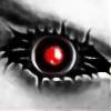 DartP's avatar