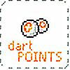 dartPOINTS's avatar