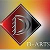 DArtsindustries's avatar