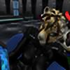 darttrapdoor's avatar
