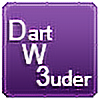 DARTW3UDER's avatar