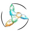 DArtweeks's avatar