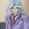 Dartz-Orichalcos's avatar