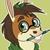 DartzuArtz's avatar