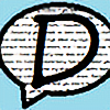 daruak's avatar