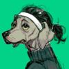 daruccino's avatar