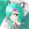 Darucha's avatar