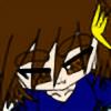 darudaru003's avatar