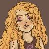 DaruFuenmayor's avatar