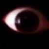 DARUKOO's avatar