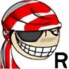 DaRulz's avatar