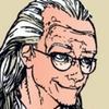 Darumaniro's avatar