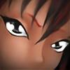 darumarina's avatar