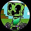 Darumemay's avatar