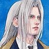 darumirg's avatar