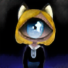 darumiumaki's avatar