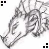 Daruny's avatar