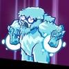 darussianboi's avatar