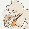 darussianboi2's avatar