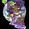 daruvante's avatar