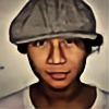 daruyon's avatar