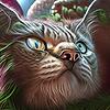 darv829's avatar