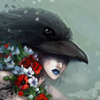 Darvete's avatar