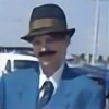 darvi01's avatar