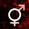 Darviela's avatar