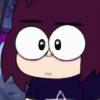 Darvko's avatar
