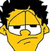 darvlaskie's avatar