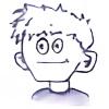 Darvokan's avatar
