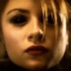 DarWaas's avatar
