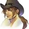 Darwan's avatar