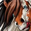Darwem0's avatar