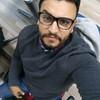 darweshaso's avatar