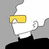darwh's avatar