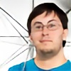 darwin2kx's avatar