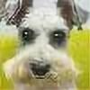 darwin9090's avatar