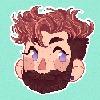 DarwinRoseStudio's avatar
