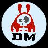 DarwinsMishap's avatar