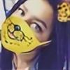 DarwinTheGreat's avatar