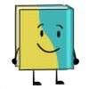 DarwinWatterson3rd's avatar
