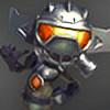 darwinxz1857's avatar