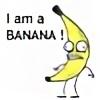 DarWolfSp's avatar