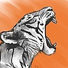 Darxea's avatar