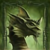 Darxetta413's avatar