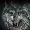 darxi's avatar