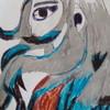 Darxz's avatar