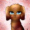 darya-kawaii's avatar
